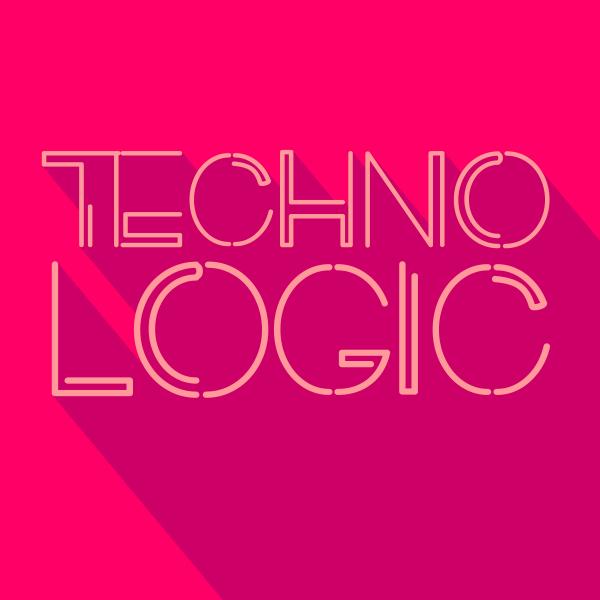 Kevin McKay & Marco Anzalone - Technologic