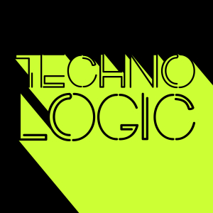 Technologic (Kevin's ViP Mixes)