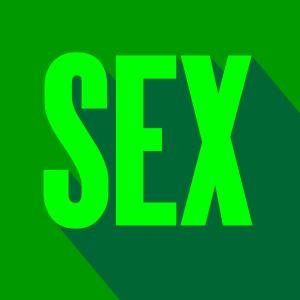 Sex (Matt Sassari Remixes)