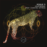Rogue D feat. Chantae Vetrice