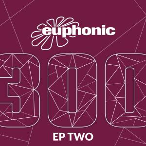 Euphonic 300 EP 2