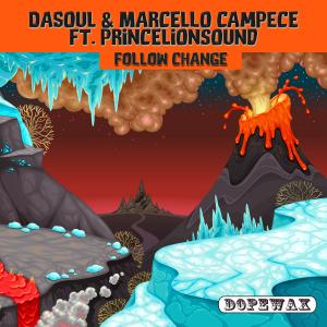 Follow Change