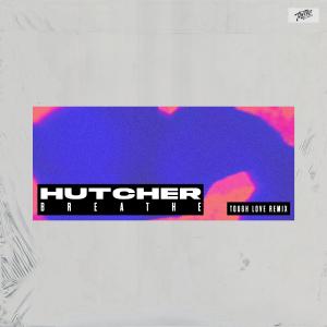 Hutcher