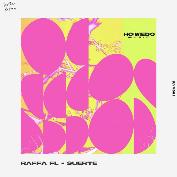 Raffa FL - Suerte
