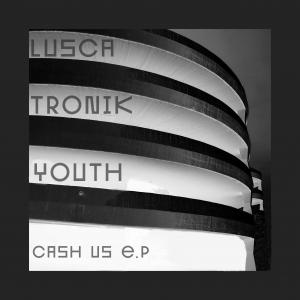 Cash Us