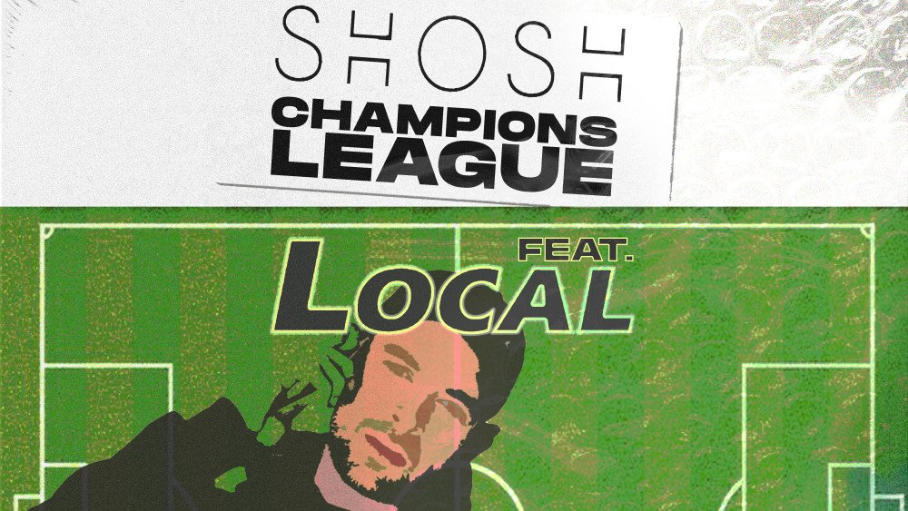 Champion's League