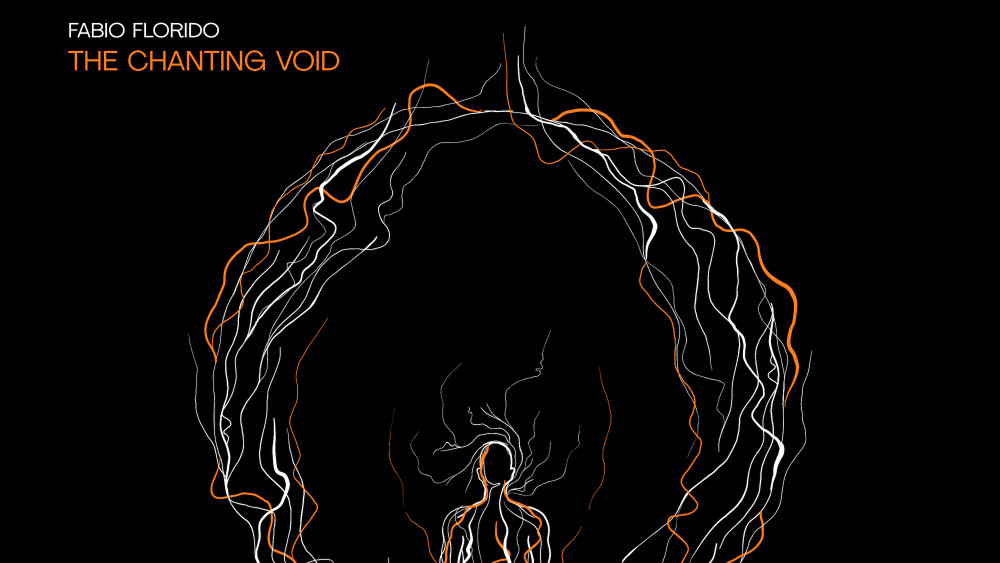 The Chanting Void