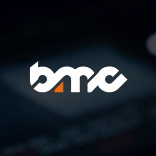 Brighton Music Conference 2018