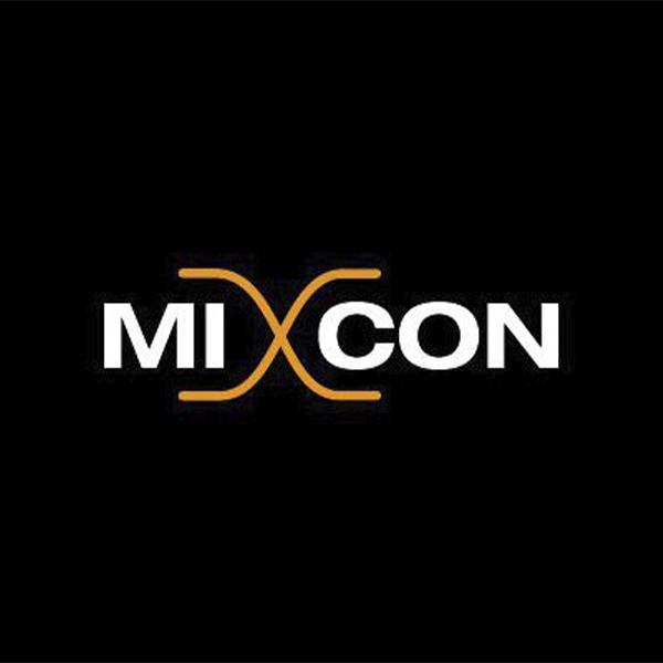 MIXCON 2020
