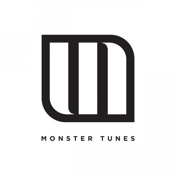 Monster Digital