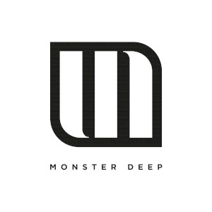 Monster Deep