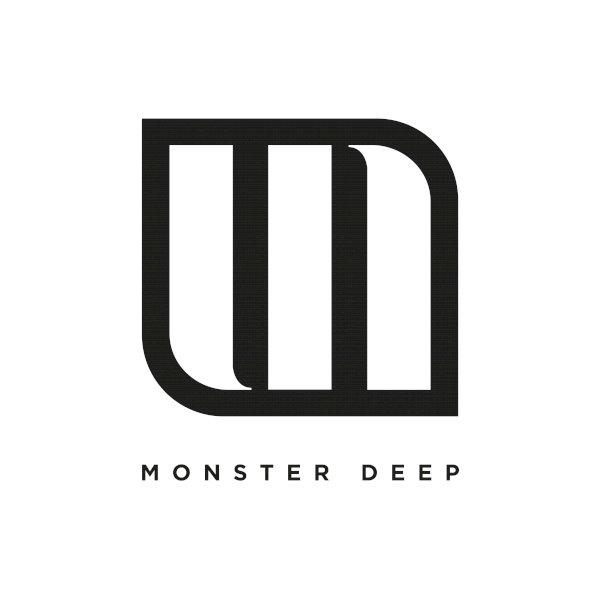 Monster Deep