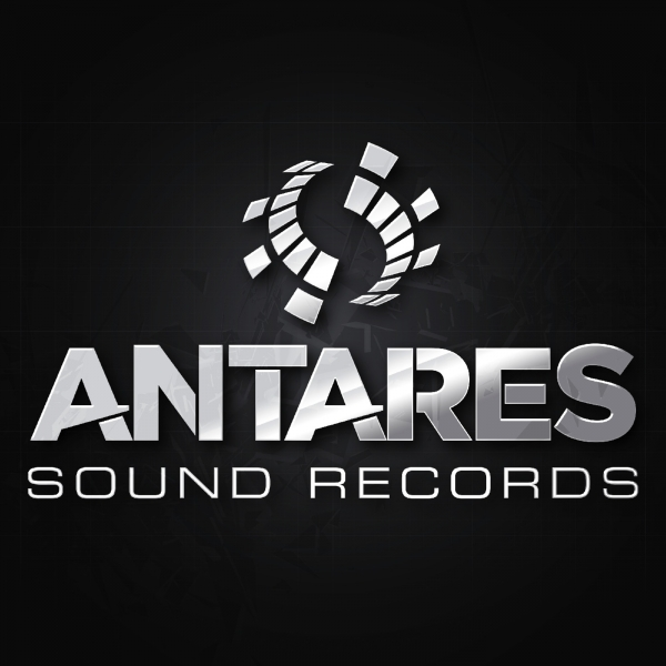 Antares Sound Records