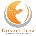 Desert Trax