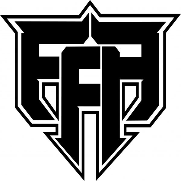 Full Flex Audio