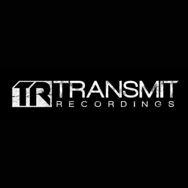 Transmit Recordings