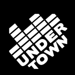 Under Town Records