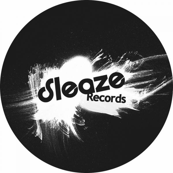 Sleaze Records
