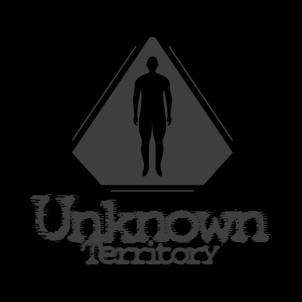 Unknown Territory