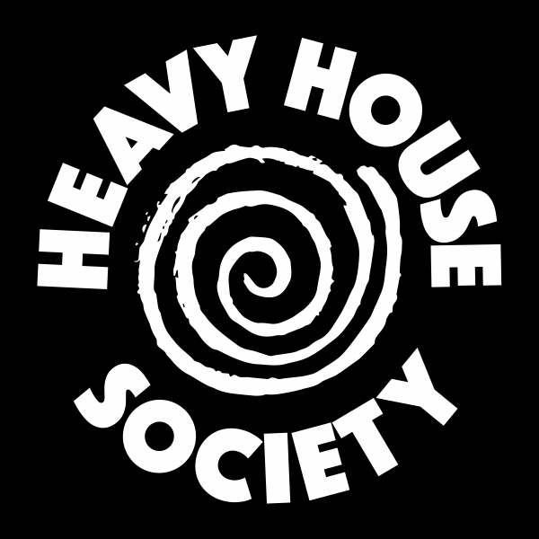 Heavy House Society