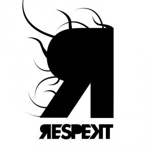Respekt Recordings