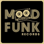 Mood Funk Records