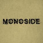 MONOSIDE