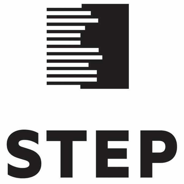 Step Rec.
