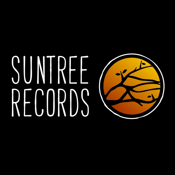 Suntree Records