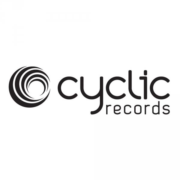 Cyclic Records