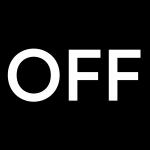 OFF Recordings