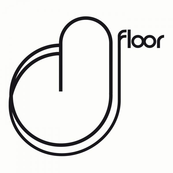 D-FLOOR MUSIC