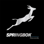Springbok Records
