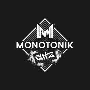 Monotonik Cutz
