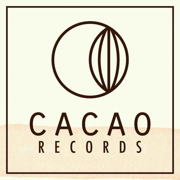 Cacao Records