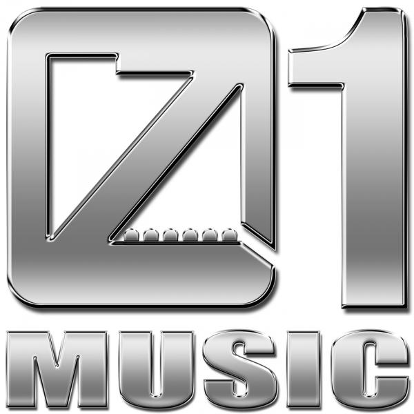 Zero One Music