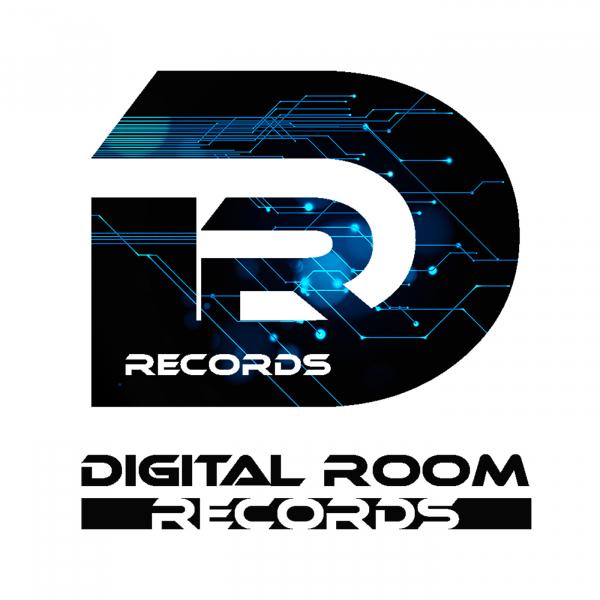 DRR097 Gerry Verano & DJ Daniel Wilson - Mauritius (Original Mix) [Digital Room Records]