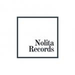 Nolita Records