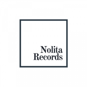 Nolita Records