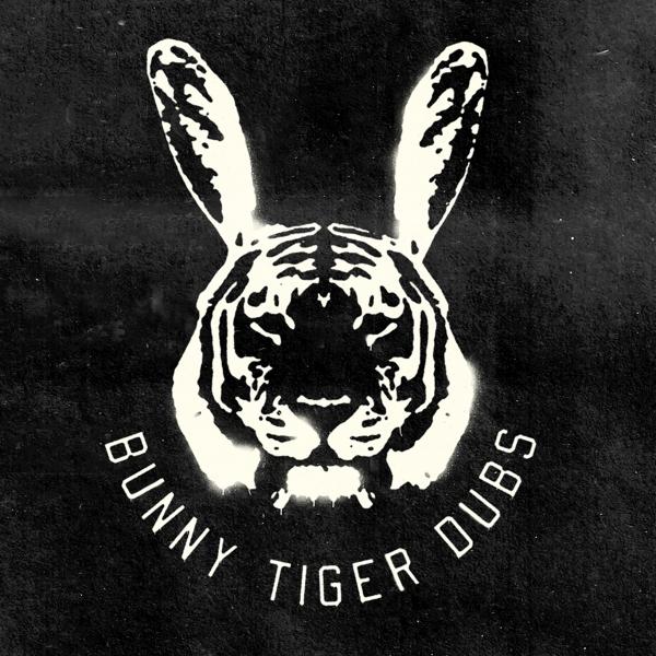 Bunny Tiger Dubs