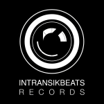 Intransikbeats Records