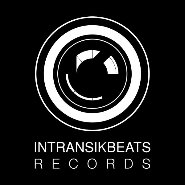 Intransikbeats Records