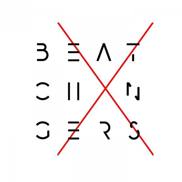 Beat X Changers