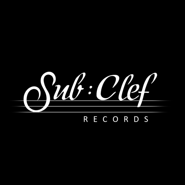Sub:Clef Records