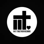 In It Together Records