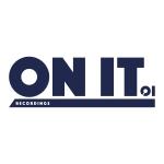 ON IT Recordings