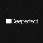 Deeperfect Records