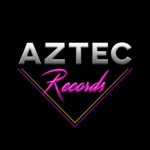 Aztec Records Ltd
