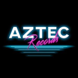 Aztec Records Ltd