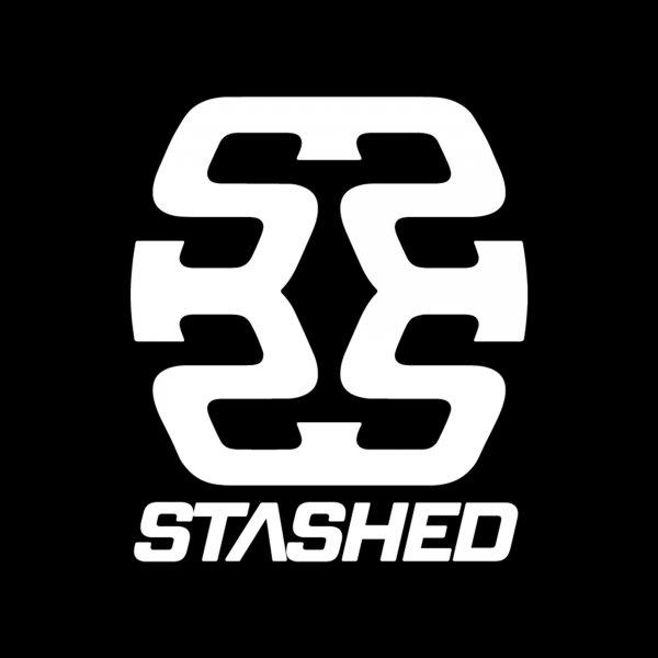 Stashed